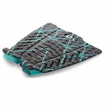 Dakine - Taj Pro Traction - Charcoal