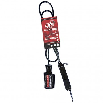 Hotline - Stage 3 Big Wave Leash