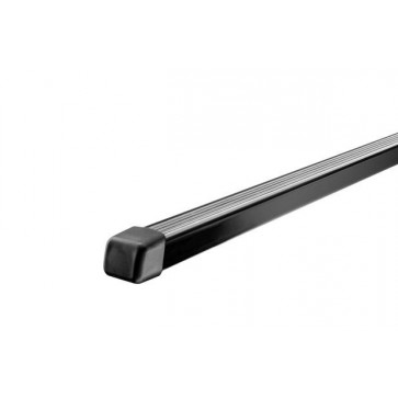 "Thule 58"" Load Bars"