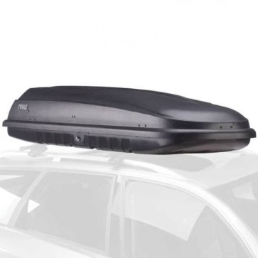 Thule - Frontier Cargo Carrier