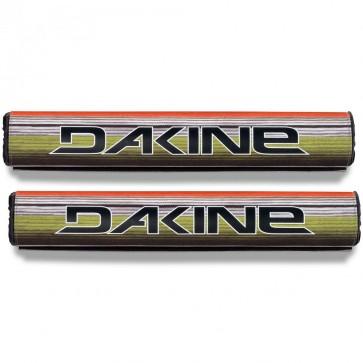 Dakine - Standard Rack Pads - Palapa