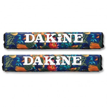 Dakine - Standard Rack Pads - Higgins