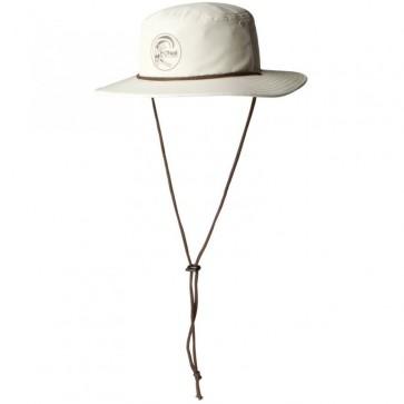 O'Neill Draft Water Hat - Khaki