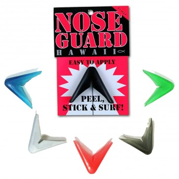 Surfco Hawaii Shortboard Nose Guard