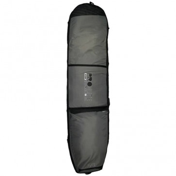 Prolite Boardbags - Wheeled Coffin - Wide SUP