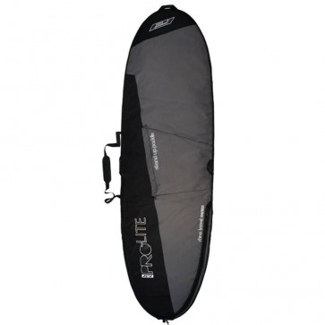 Prolite Boardbags - Rhino Bag - Wide SUP with Finslot