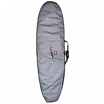 Global Surf Industries - SUP Bag
