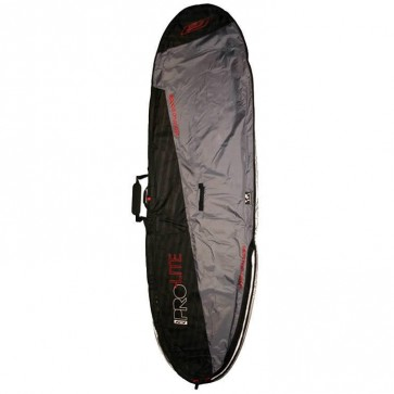 Prolite Boardbags - Session Day Bag - Wide with Gusset SUP