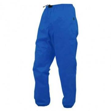 NRS - Rio Splash Pants - Blue