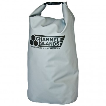 Channel Islands Dry Sack - Grey