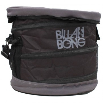 Billabong Chiller Wetty Bucket - Black