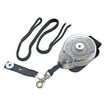 "North Shore Inc - Reel ""EEL"" Board Leash"