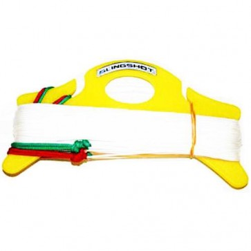 Slingshot Kites - B2 Replacement Line