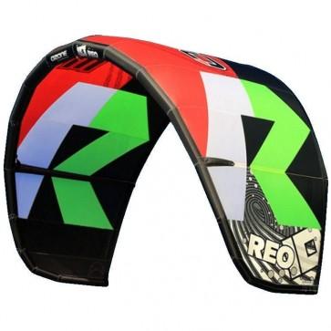 Ozone Kites - Reo Complete - 2014