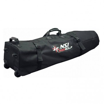 North Shore Inc - Deceiver Kite/Golf Travel Bag