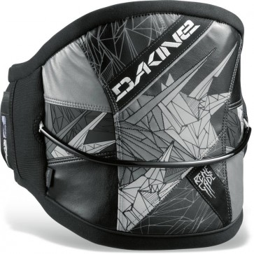 Dakine - Renegade Waist Harness