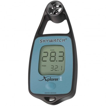 Skywatch Xplorer 1 Windmeter