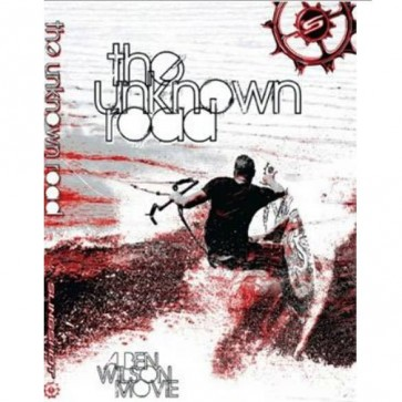 Unknown Road DVD