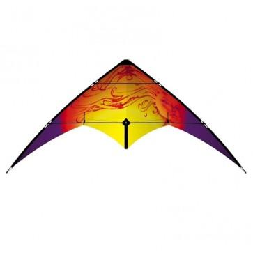HQ Kites - Bebop Kite - Dream