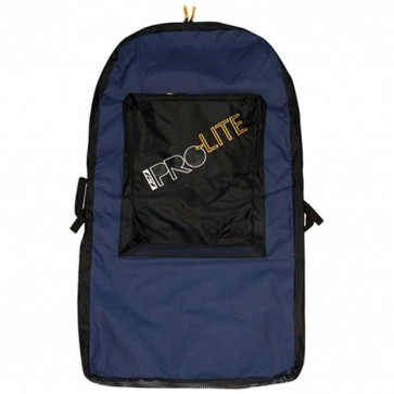 Prolite Boardbags - Body Board Basic Day Bag - Blue