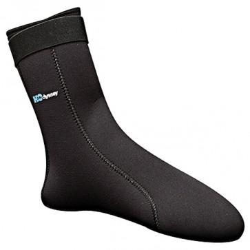 H2Odyssey - Ultra Sock 3mm