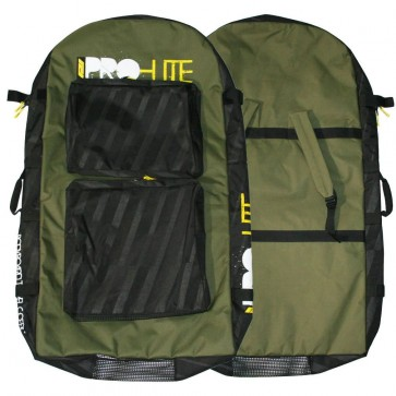 Prolite - Body Board Deluxe Bag - Olive