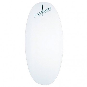 J-Gordon Skimboard - Switchblade