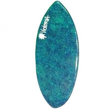 Victoria Grommet Skimboard - Starry Night