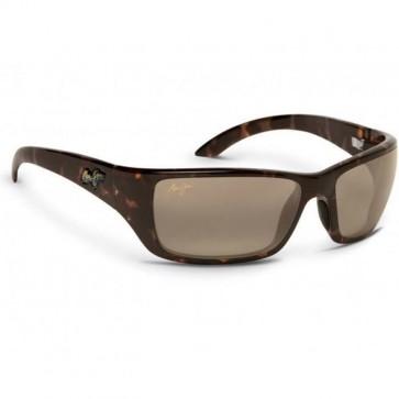 Maui Jim Canoes Sunglasses - Tortoise/HCL Bronze