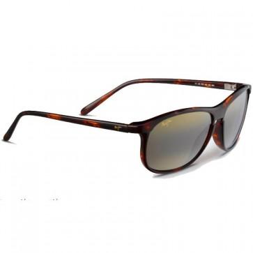Maui Jim Voyager Sunglasses - Tortoise/HCL Bronze