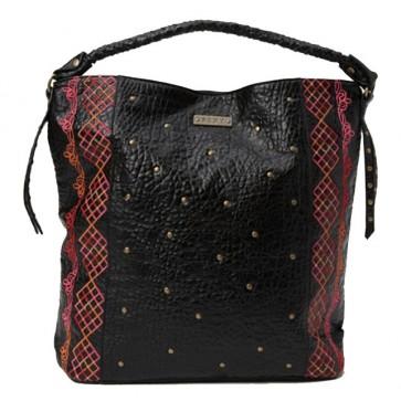 Roxy - Legacy Bag - Anthracite