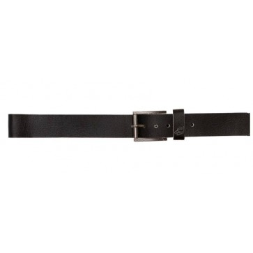 O'Neill Oficial Belt - Black