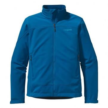 Patagonia Adze Jacket - Blue