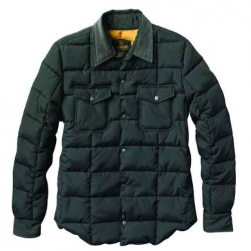 Element Shapleigh Jacket - Army