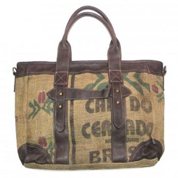 Hemd Bags - Bodega Tote Bag