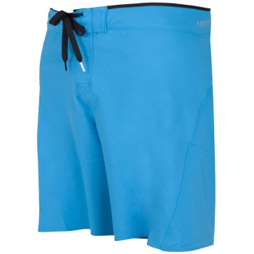 Rip Curl Mirage MF1 Core Boardshorts - Blue