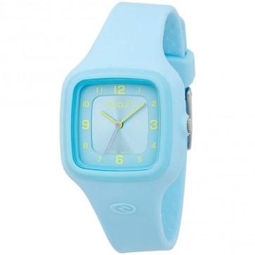 Rip Curl Women's Cosmic Watch - Lite Blue