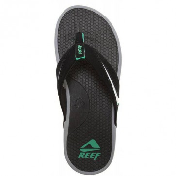 Reef Arch 2 Sandals - Green