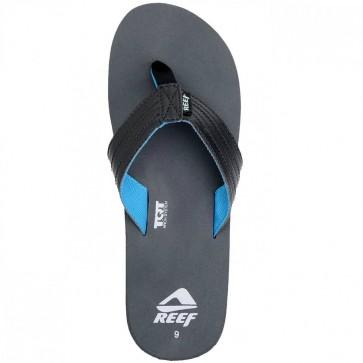 Reef Quencha TQT Sandals - Bright Nights