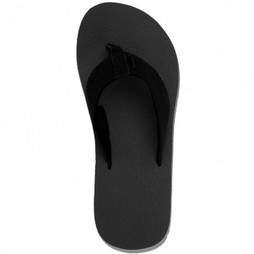 Reef Cushion Sandals - Murdered