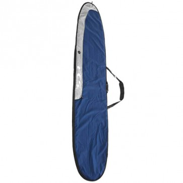 FCS Dayrunner Single Longboard Bag