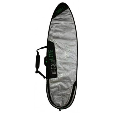 Prolite Boardbags - Resession Day Bag - Shortboard