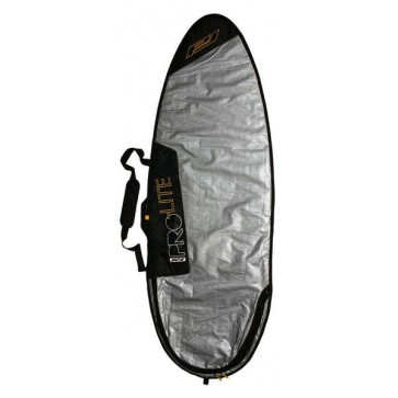 Prolite Boardbags - Resession Day Bag - Fish/Hybrid/Big Short