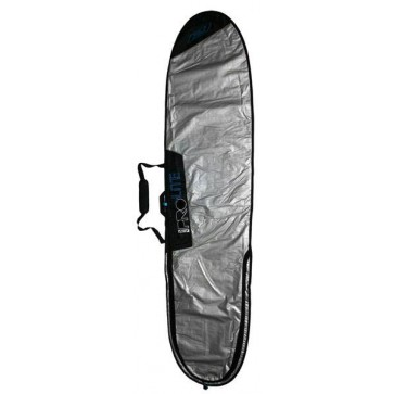 Prolite Boardbags - Resession Day Bag - Longboard