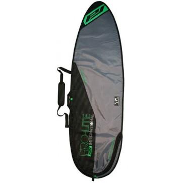 Prolite Boardbags - Session Day Bag - Shortboard