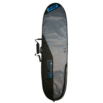 Prolite Boardbags - Session Day Bag - Longboard