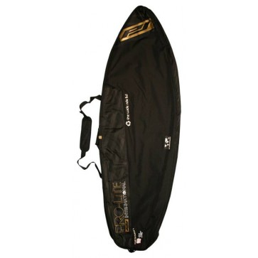 Prolite Boardbags - Session Day Bag - The Wide Ride (Limited)