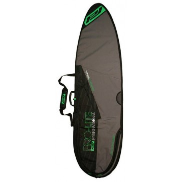 Prolite Boardbags - Rhino Travel Bag - Shortboard