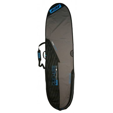 Prolite Boardbags - Rhino Travel Bag - Longboard