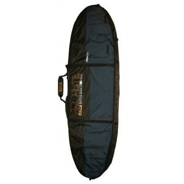 Prolite Boardbags - Finless Coffin 2-4 Boards